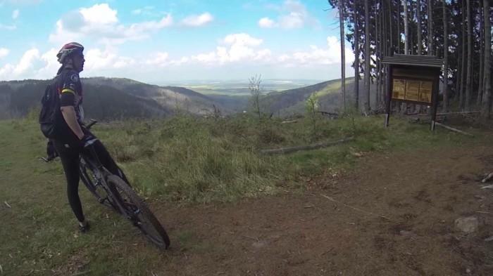Ferien-im-Harz-mit-Fahrrad