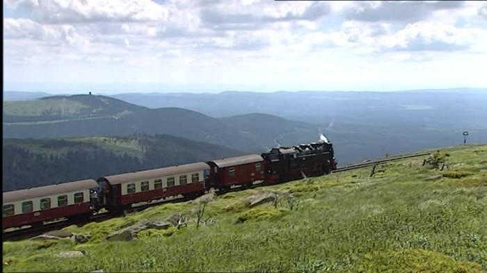 Ferien-im-Harz-mit-dem-Zug