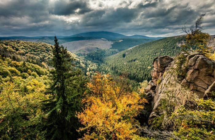 Ferien-im-Harz-wirklich-traumhaft