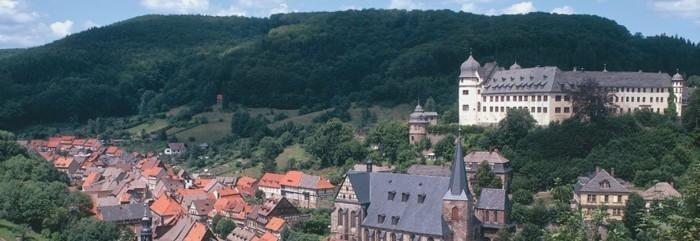 Ferienhäuser-im-Harz-ein-Überblick
