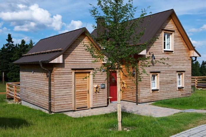 Ferienhäuser-im-Harz-sehr-traditionell