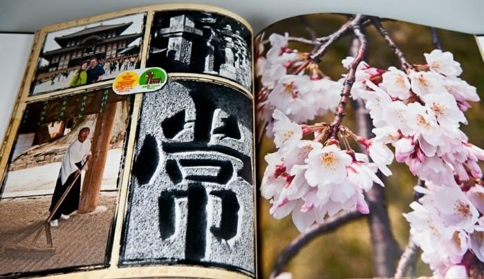 Fotoalben-Gestalten-mit-einer-Reise-nach-Japan