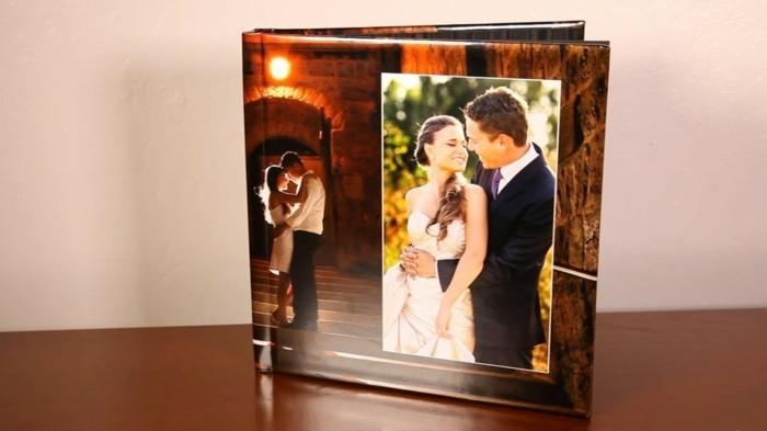 Fotobücher-aus-dem-Hochzeitstag-sehr-speziel
