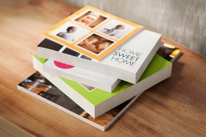 Fotobücher-mit-den-besten-Erinnerungen