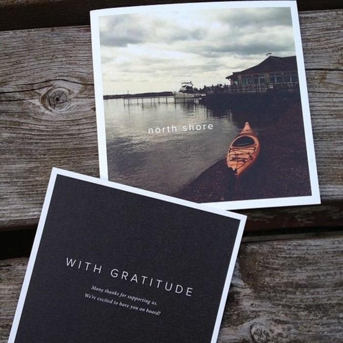 Fotobücher-mit-vielen-schönen-Landschaften