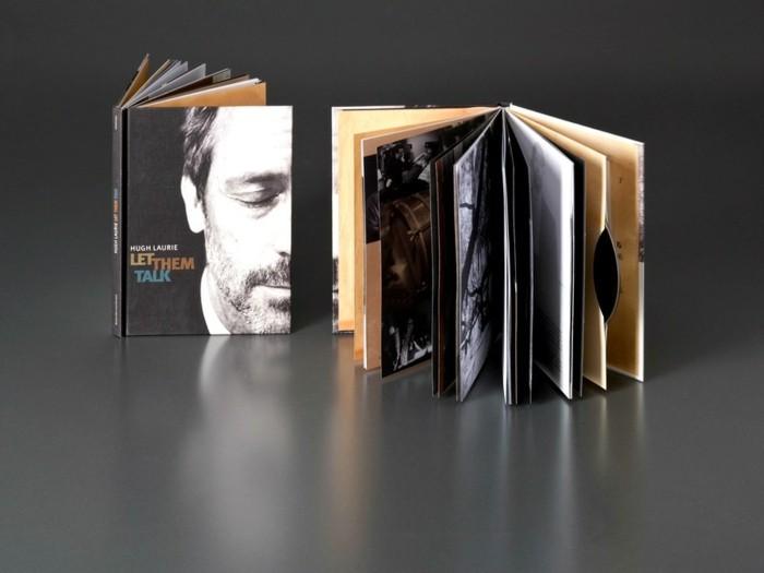 Fotobücher-von-einem-berühmten-Schauspieler