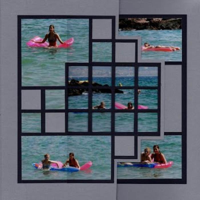 Fotobuch-Designer-ein-Urlaub-am-Meer