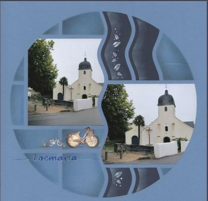 Fotobuch-Designer-mit-einer-Kirche