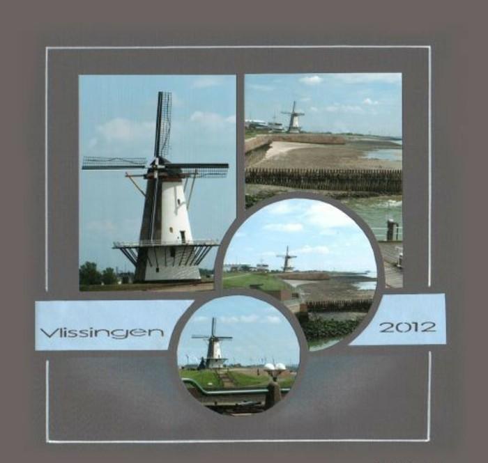 Fotobuch-Designer-mit-einer-Mühle