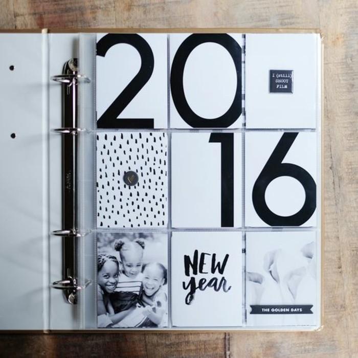 Fotobuch-mit-Text-für-Neues-Jahr