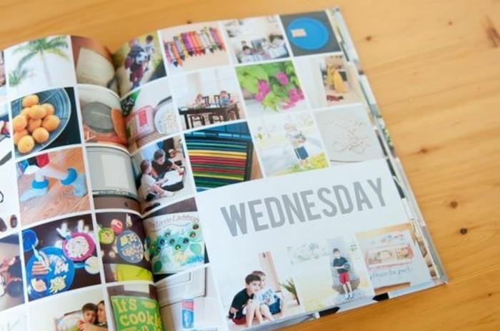 Fotobuch-mit-Text-wie-ein-Kalender