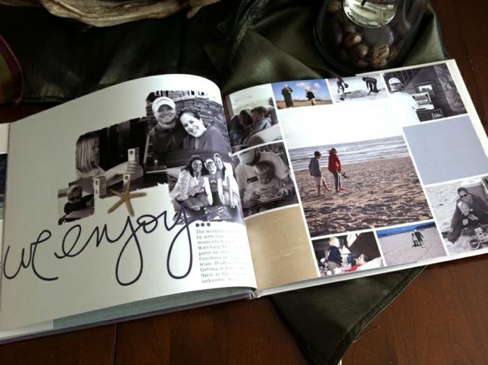 Fotobuch-mit-Text-wir-amüsieren-uns