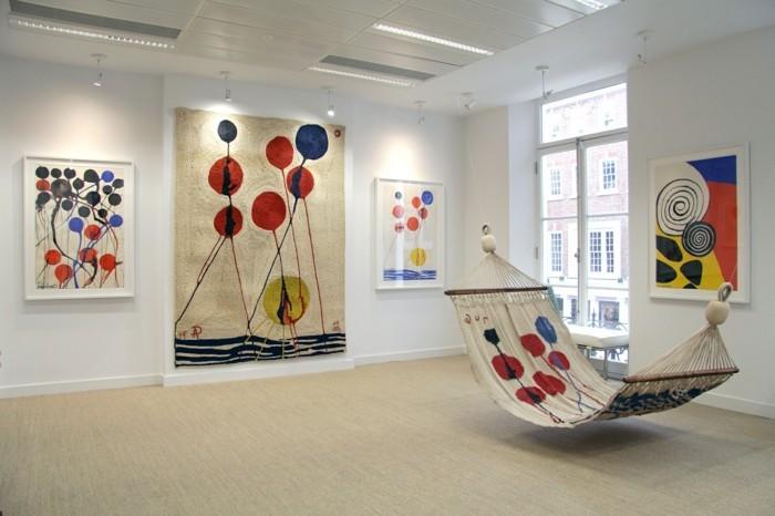 Galerie-für-Zeitgenössische-Kunst-eine-Instalation
