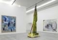 Zeitgenössische Kunst – interessant und herausfordernd