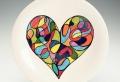 Porzellan bemalen – ein lustiges und kreatives Hobby