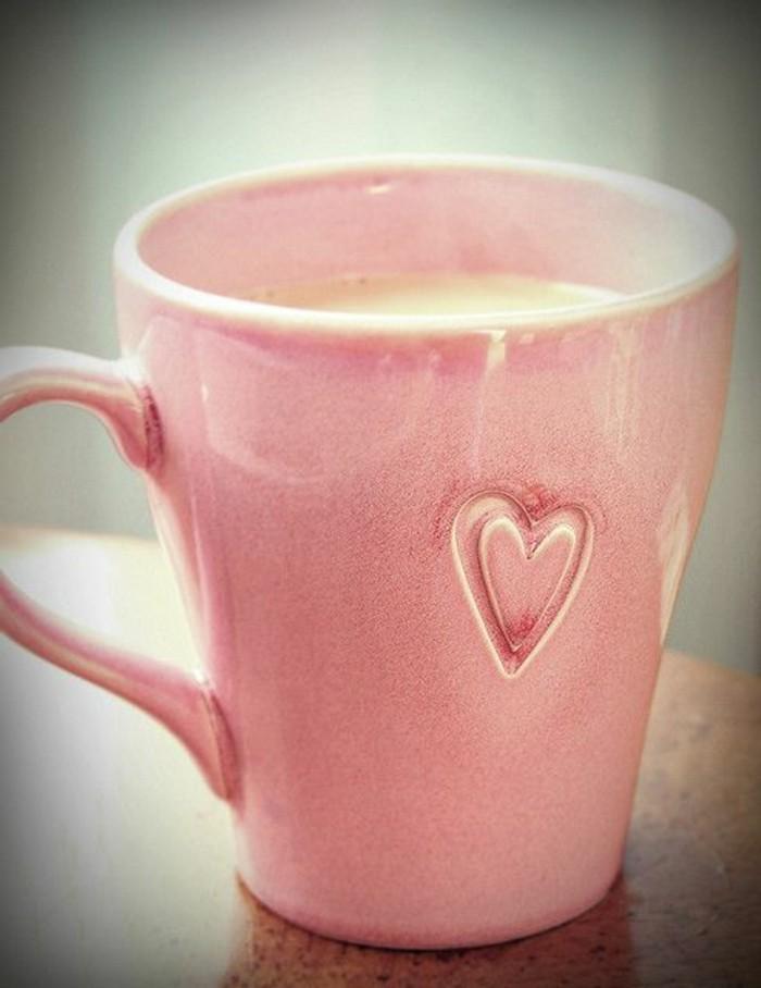 Geschirr-selbst-gestalten-eine-Kaffeetasse