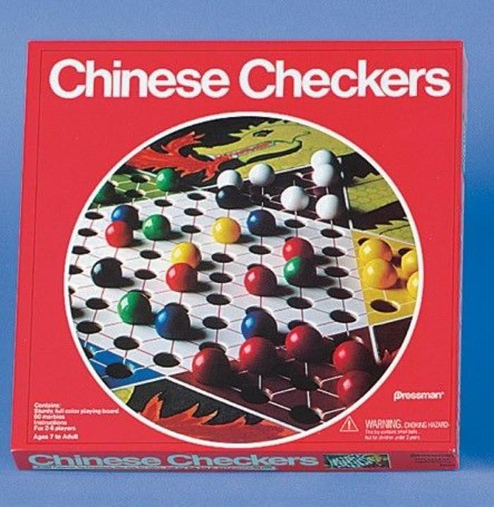 Gesellschaftsspiele-von-Spiel-aus-China-inspiriert