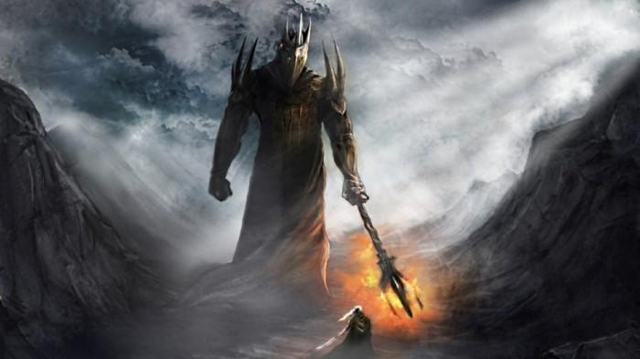 Gute-Fantasy-filme-Der-Herr-der-Ringe-der-Bösewicht
