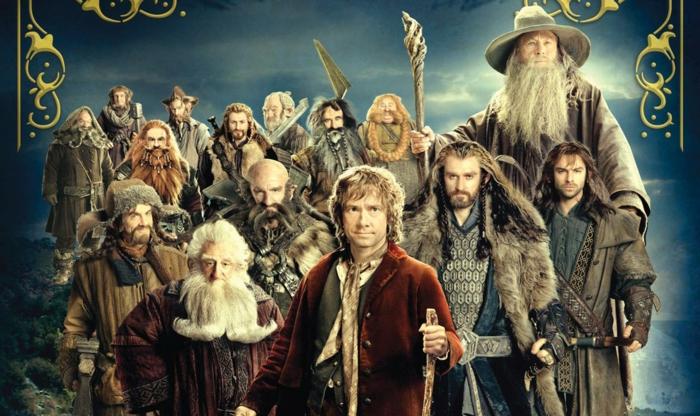 Gute-Fantasy-filme-Der-Hobbit-alle-Haupthelden
