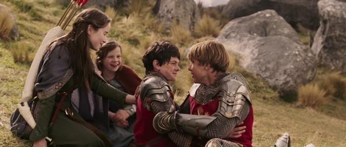 Gute-Fantasy-filme-Die-Chroniken-von-Narnia-alle-leben-noch