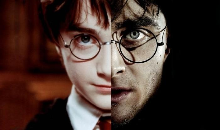 Gute-Fantasy-filme-Harry-Potter-im-ersten-und-letzten-Film
