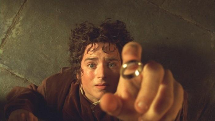 Gute-Fantasy-filme-der-Herr-der-Ringe-eine-wichtige-Szene