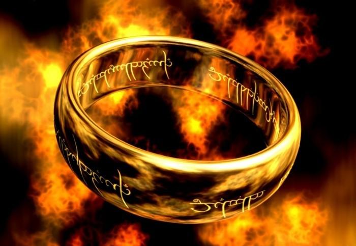 Gute-Fantasy-filme-der-Ring-von-Feuer