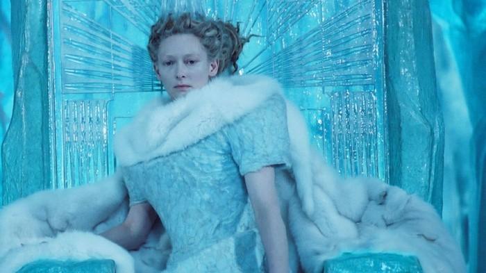 Gute-Fantasy-filme-die-Chroniken-von-Narnia-die-Misstäterin