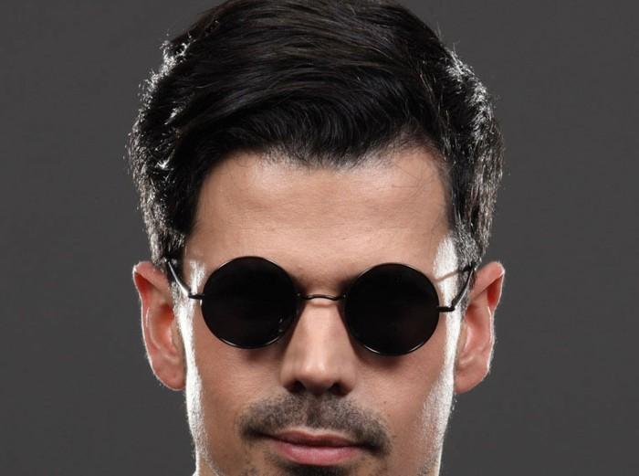 Herren- Sonnenbrillen-für-coole-Männer