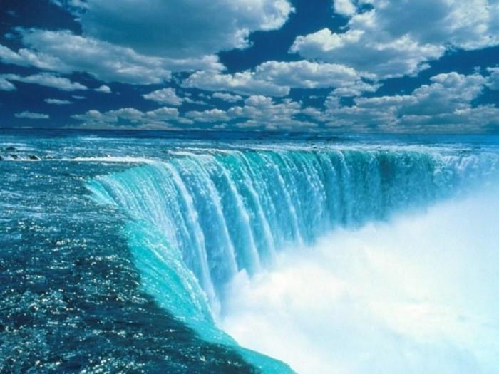 Hintergrundbilder-Wasserfall-den-Himmel-ist-die-Grenze