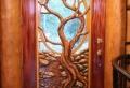 Holzschnitzerei – eine Kunst als Dekoration