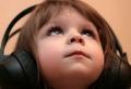 Kopfhörer für Kinder – erfreuen Sie Ihre Kleinen!