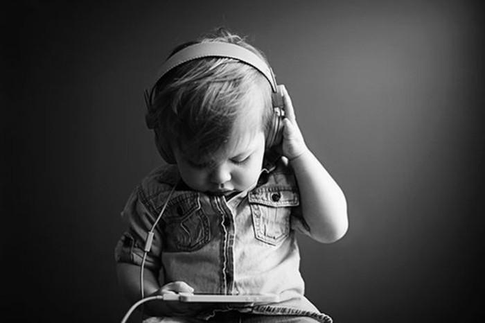 Kinder-Kopfhörer-für-seriös-vertiefen