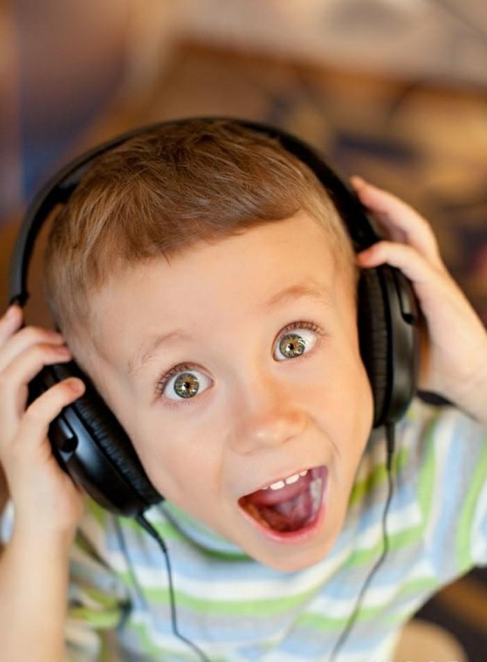 Kinder-Kopfhörer-zu-gutem-Gefühl