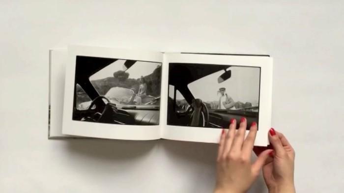 Kleines-Fotobuch-mit-alten-Fotos