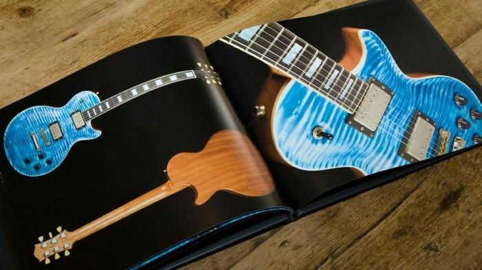 Kleines-Fotobuch-mit-der-Guitarre