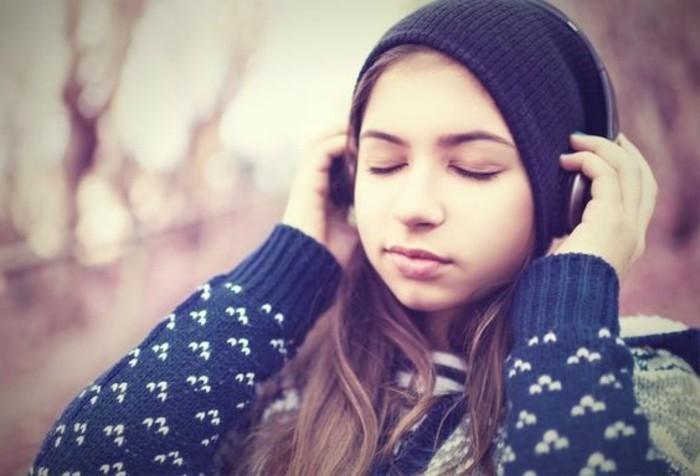 Kopfhörer-Kinder-für-ein-mädchen
