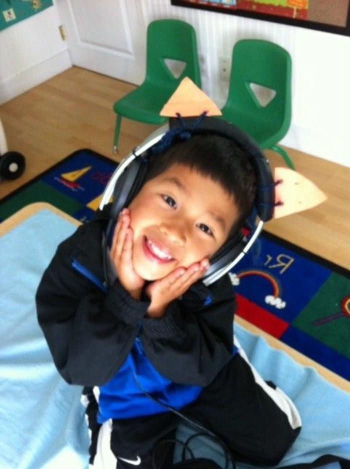 Kopfhörer-Kinder-mit-kleinen-Ohren