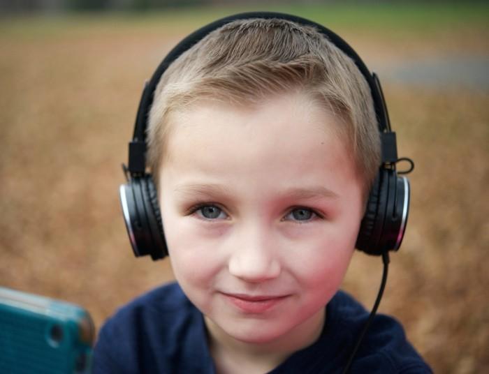 Kopfhörer-Kinder-sehr-klein-und-kompakt