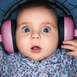 Kopfhörer für Kinder - erfreuen Sie Ihre Kleinen!