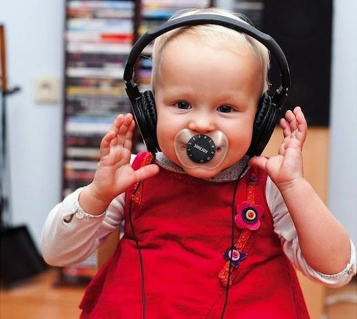 Kopfhörer-für-Kinder-einfach-aber-funktionell