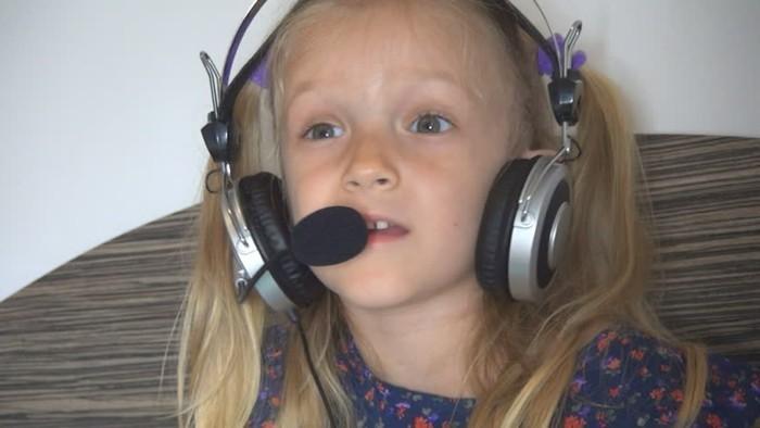 Kopfhörer-für-Kinder-mit-Mikrophon