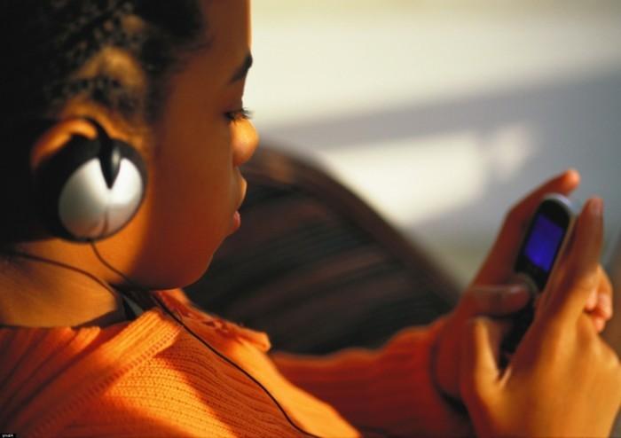 Kopfhörer-für-Kinder-zu-Handy