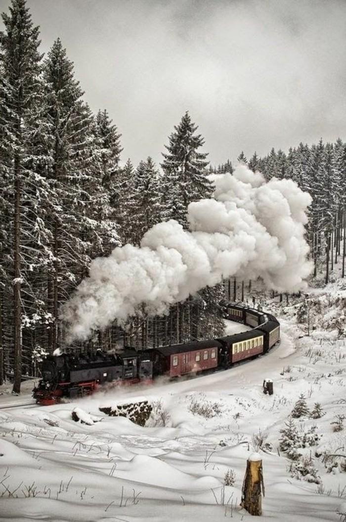 Kurzurlaub-über-Silvester-im-Harz