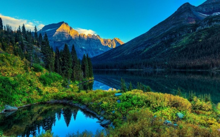 Landschaftsbild-mit-vielen-schönen-Farben