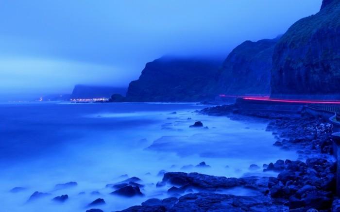 Landschaftsfotografie-bei-Sturm-im-Meer