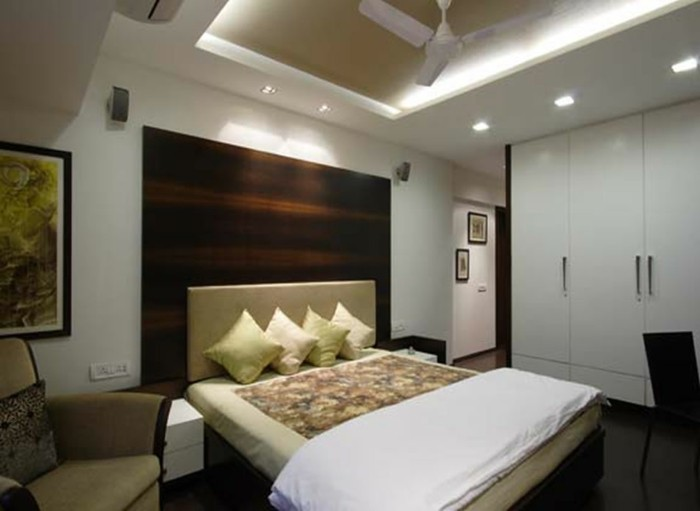 heizung badezimmer bestes inspirationsbild f r hauptentwurf. Black Bedroom Furniture Sets. Home Design Ideas