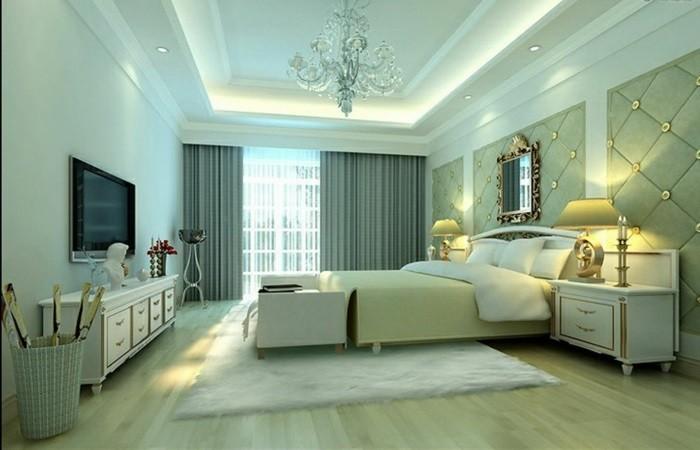 Led-Deckenleuchte-sehr-ausgefallenes-Design