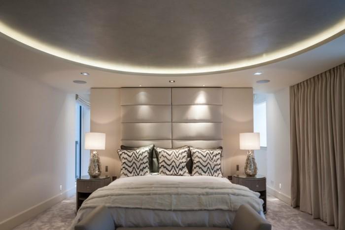Schlafzimmer Deckenleuchte : Deckenleuchte Schlafzimmer Led  Deckenleuchte Schlafzimmer – Licht