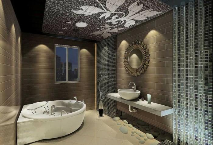 Luxus-Badewannen-sehr-bequem-zum-Erholen